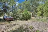 13029 Yuba Nevada Road - Photo 7
