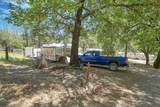 13029 Yuba Nevada Road - Photo 9