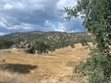 0 Pepito Drive - Photo 6