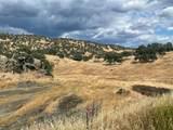 0 Pepito Drive - Photo 8