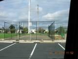 6201 Presidential Lane - Photo 35