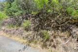 14609 Shake Ridge Road - Photo 5