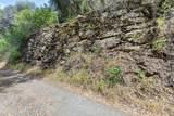 14609 Shake Ridge Road - Photo 6