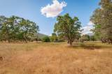 9941 Spring Hill Ranch Road - Photo 1