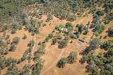 9941 Spring Hill Ranch Road - Photo 14