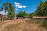 9941 Spring Hill Ranch Road - Photo 24