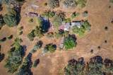 9941 Spring Hill Ranch Road - Photo 4