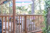1829 Point View Drive - Photo 26