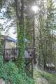1829 Point View Drive - Photo 27