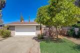 4964 Kennington Drive - Photo 1