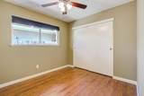 4964 Kennington Drive - Photo 21