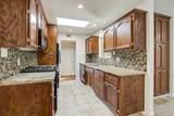 4964 Kennington Drive - Photo 4