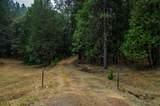0 Vogelsang Lane - Photo 32