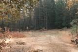 0 Vogelsang Lane - Photo 35