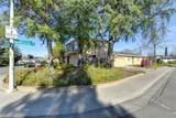 9420 Durango Way - Photo 21