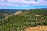 0 Sheepherder Ridge Road - Photo 24