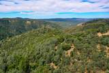0 Sheepherder Ridge Road - Photo 44