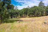 0 Sheepherder Ridge Road - Photo 50