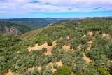 0 Sheepherder Ridge Road - Photo 6