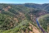 0 Sheepherder Ridge Road - Photo 7