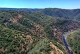 0 Sheepherder Ridge Road - Photo 9