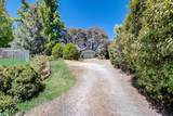 5210 Meadow View Lane - Photo 10