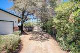 5210 Meadow View Lane - Photo 11