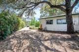 5210 Meadow View Lane - Photo 13