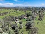 5210 Meadow View Lane - Photo 32