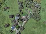 5210 Meadow View Lane - Photo 33