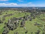 5210 Meadow View Lane - Photo 35