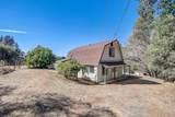 5210 Meadow View Lane - Photo 45