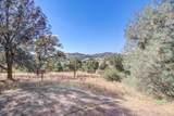 5210 Meadow View Lane - Photo 52