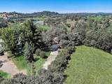 5210 Meadow View Lane - Photo 9
