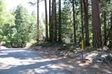 38 Cedar Lane - Photo 14