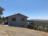 5476 Arbolada Drive - Photo 22