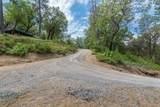 5883 Mt Aukum Road - Photo 24