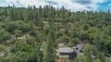 5883 Mt Aukum Road - Photo 38