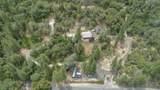 5883 Mt Aukum Road - Photo 40