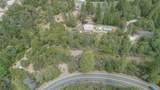 5883 Mt Aukum Road - Photo 42