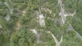 5883 Mt Aukum Road - Photo 44