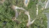 5883 Mt Aukum Road - Photo 46