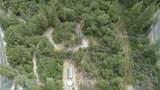 5883 Mt Aukum Road - Photo 47