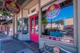 1225 Main Street - Photo 2