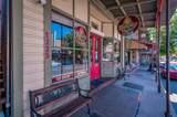 1225 Main Street - Photo 3