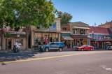 1225 Main Street - Photo 4