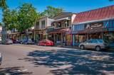 1225 Main Street - Photo 5