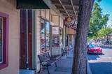1225 Main Street - Photo 7