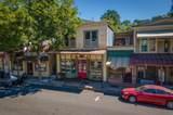 1225 Main Street - Photo 9
