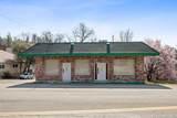 570 Pleasant Valley Road - Photo 2
